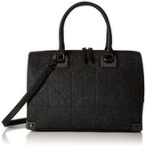 Aldo Wall Top Handle Handbag