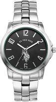 U.S. Polo Assn. Men's Watch - USC80041KL