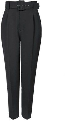 Aggi Tracey Total Eclipse Trousers