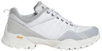 ROA Low-tops & sneakers