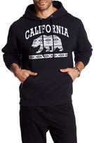 Fifth Sun Cali Pattern Sweatshirt