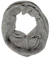 Chloé Cashmere Knit Scarf