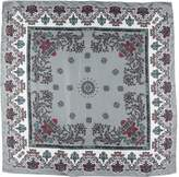Givenchy Square scarves - Item 46510041