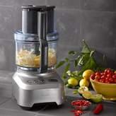 Breville Sous ChefTM; Food Processor, 16-Cup