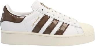 adidas superstar Bold Shoes