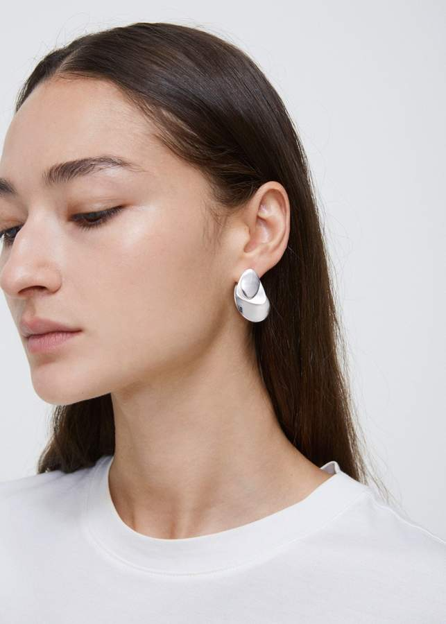 Charlotte Chesnais Drop Earrings