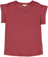 soeur Cotton Flamà Valentin T-Shirt