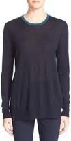 Rag & Bone Verity Cashmere Pullover