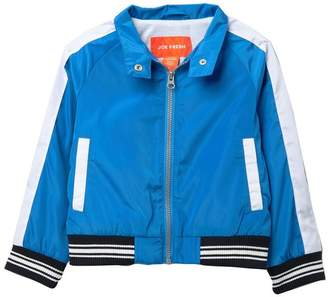 Joe Fresh Track Jacket (Toddler & Little Boys)