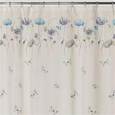 Creative Bath Creative BathTM Garden Gate Shower Curtain