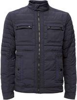 Calvin Klein Opron Down Padded Jacket