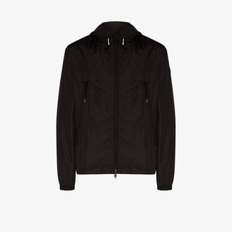 Moncler Massereau hooded jacket