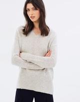 SABA Harper Knit