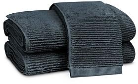 Matouk Aman Bath Towel