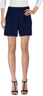 Sonia Rykiel SONIA by Shorts - Item 13122872HO