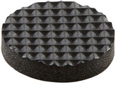 Container Store Grippers Black Pkg/16