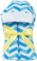 AM PM Kids! Tubby Towels
