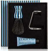 Men U men-u Uber Shaving Brush - Limited Edition