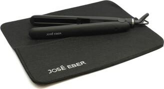 Jose Eber Heat Mat
