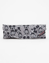 JanSport x DISNEY Mickey Digital Burrito Pouch