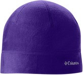 Columbia Thermarator Omni-Heat® Beanie Hat (For Men and Women)