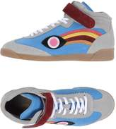 Jerome Dreyfuss Sneakers