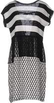 Suoli Short dresses