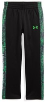 Under Armour Toddler Boy's Stampede Pants