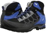 Asolo Falcon GV (Grafite/Nero) Men's Shoes