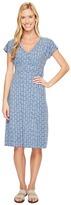 Royal Robbins Essential Tencel Dash Dress Women's Dress