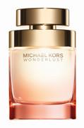 Michael Kors Wonderlust Eau De Parfum 100ml