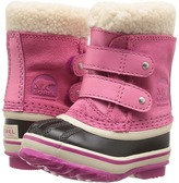 Sorel 1964 Pac Strap (Toddler)