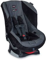 Britax Roundabout® XE Series (G4.1) Convertible Car Seat in Onyx