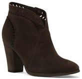 Vince Camuto Fellen – Perforated Bootie
