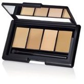 e.l.f. Cosmetics e.l.f. Complete Coverage Concealer, Medium, 0.19 Ounce