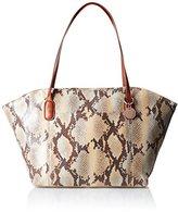 Hobo Vintage Patti Tote Handbag Tote Bag