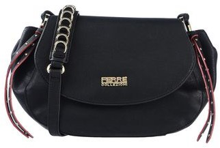 Gianfranco Ferre Collezioni COLLEZIONI Cross-body bag