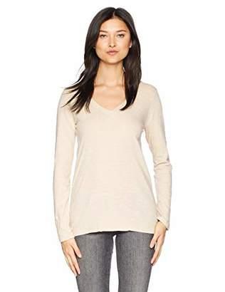 Velvet by Graham & Spencer Women's Blaire Velvet Originals t-Shirt