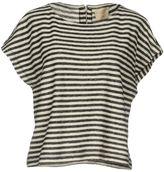 Alice + Olivia Sweaters - Item 39727569