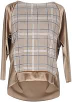 Jucca Sweaters - Item 39768287