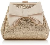 Miss KG Women's Tara Clutch