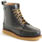 Eastland 'Orson 1955 x Bonobos' Moc Toe Boot (Men)