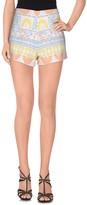 Antik Batik Shorts - Item 36920894