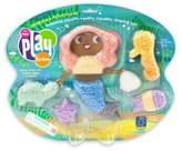 Educational Insights Playfoam® Undersea Adventure