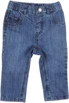 Gant Denim pants - Item 42508416