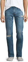 AG Jeans Matchbox 20-Year Bungalow Denim Jeans