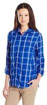 U.S. Polo Assn. Juniors Woven Button up Shirt