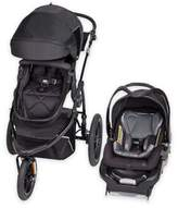 Baby Trend Baby TrendTM Bolt Performance Travel System in Black