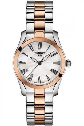 Tissot T-Wave Watch T1122102211301