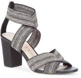Sole Society Joesy elastic city sandal